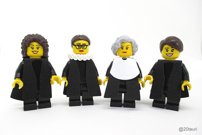 scotus-women-lego-legal-justice-league-weinstock-02