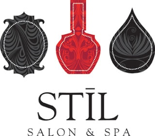 Join GSG at Stil Salon & Spa on March 20th!