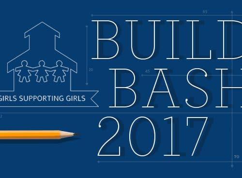 Join GSG at Build Bash 2017!