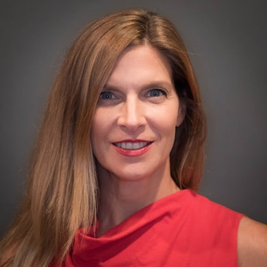 Patti Morrow