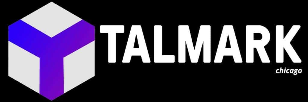 Talmark