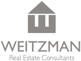 Weitzman Real Estate Consultants