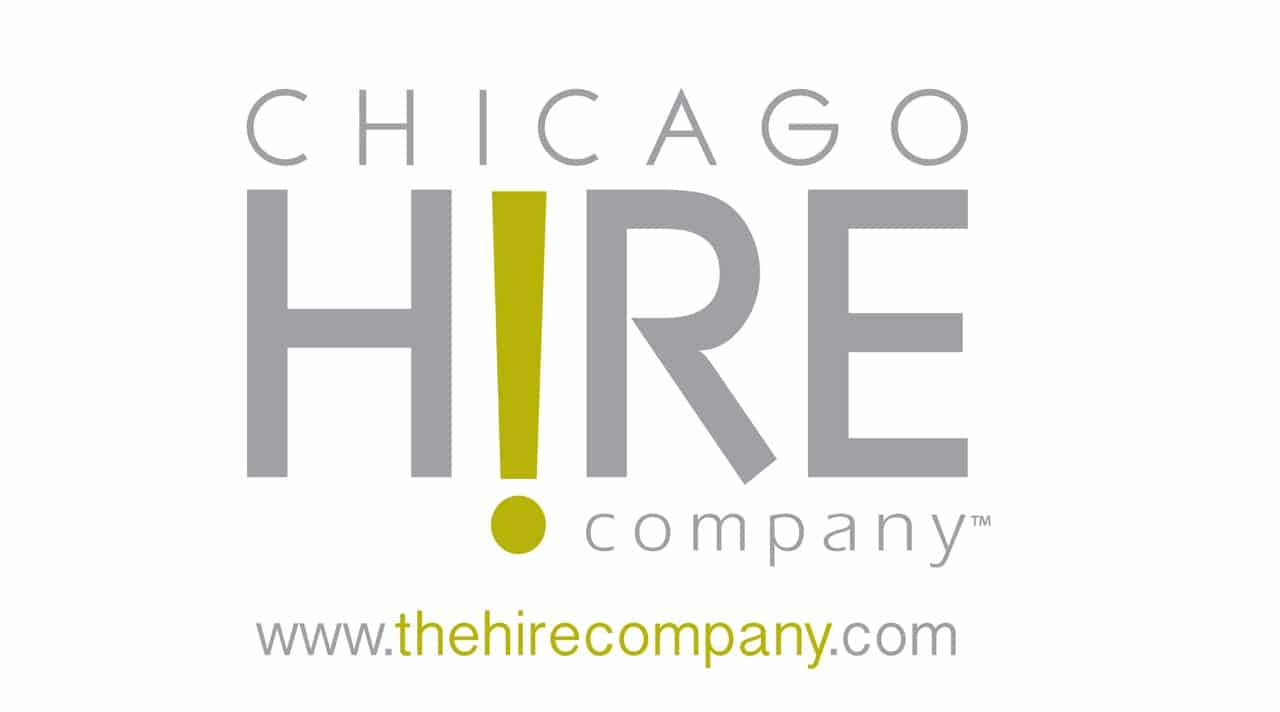 Chicago Hire