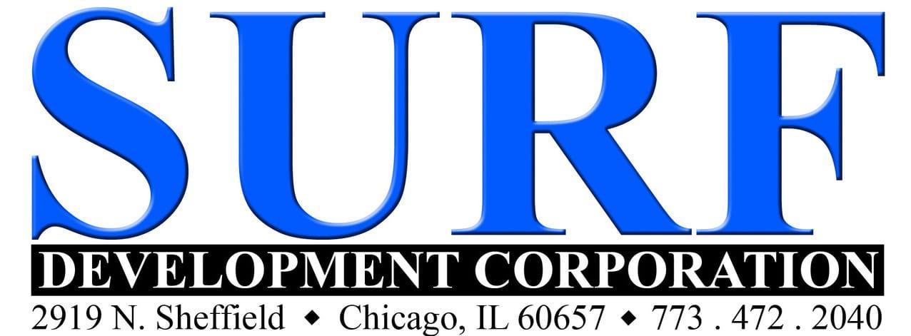 Surf Development Corporation