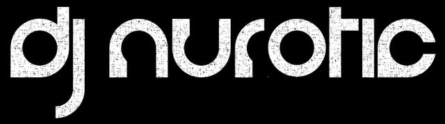 DJ Nurotic logo