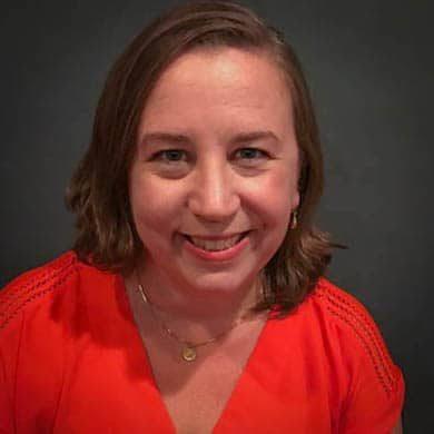 Rachel Brenan